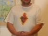 Odbor za družino: Gregor Čušin - vera levega razbojnika