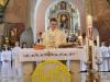 Prvo sveto obhajilo, 26.5.2013