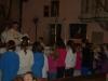 Sprejem novih pevcev otroškega zbora
